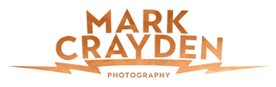 Mark Crayden Photography