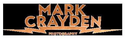 Mark Crayden Photography