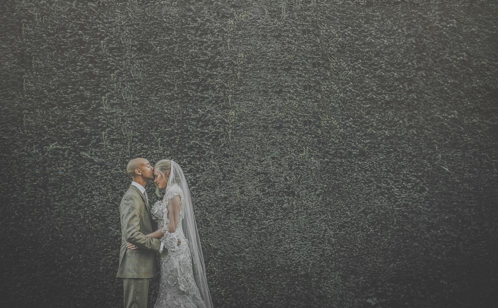 Ringwood Hall Wedding Max & Becki