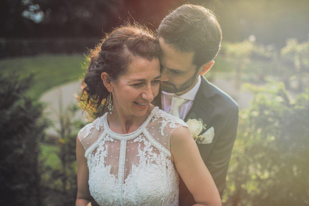 Wedding Photographer Doncaster Rossington Hall Wedding fayre
